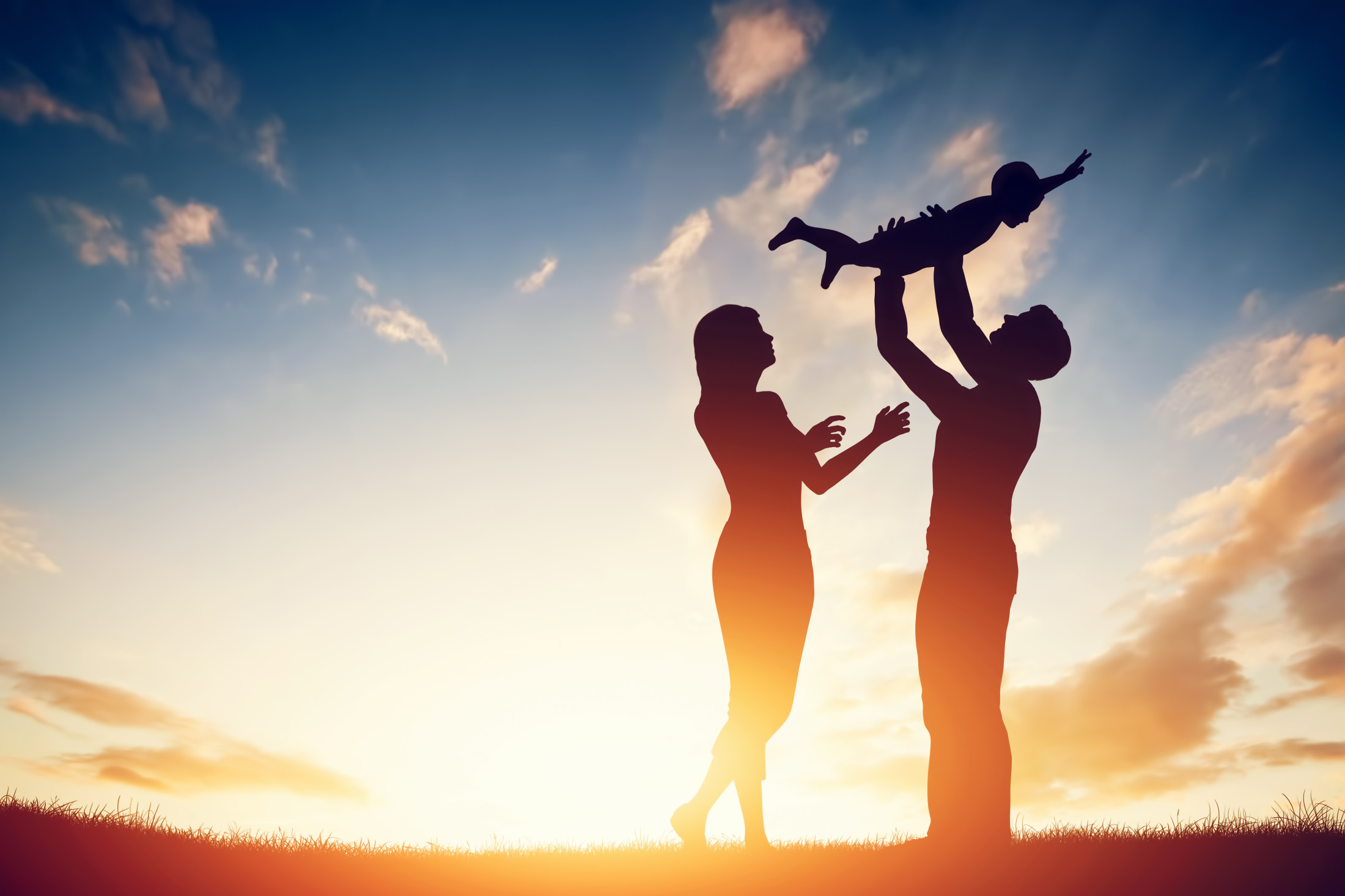 bigstock-Happy-family-together-parents-87654161